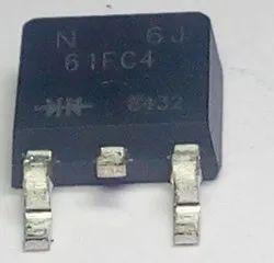 EA61FC4 T0252 Mosfet Transistor