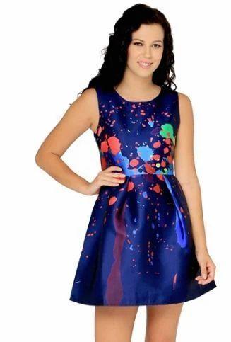 20f295622b4 Regular Fit Dress For Women