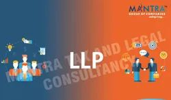 Consultant For LLP Formation in Mumbai