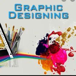 Graphic Design Course Service