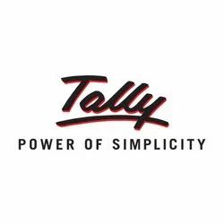 Tally.ERP 9 Gold South Asia Software