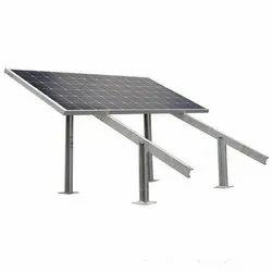 Loom Solar 3 Panel Stand