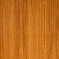 Flooring Wooden Veneer