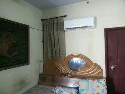 PG Room Services (AC Rooms), B.r.s.nagar Ludhiana, 1