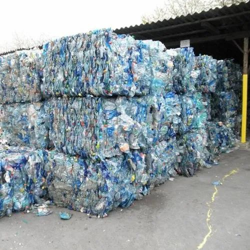 Natural HDPE ABS Mixed Plastic Scrap for Sale