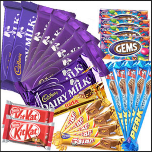 cadbury india social respponsibility Nigerians have showered encomium on the nation's leading food drink, cadbury bournvita, on its contributions towards uplifting and identifying with its.