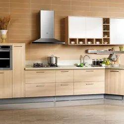 Customizable Modular Furniture Services