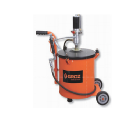 BGRP/30 Portable Grease Pumps