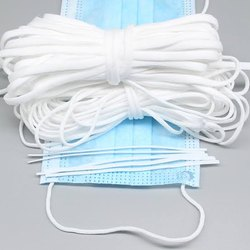 Elastic For Face Mask