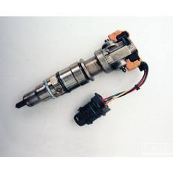 Heui Injectors Navistar Ford 6.0