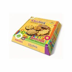 Khushiya Sweets