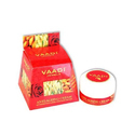 Vaadi Herbals Anti Aging Cream, Pack Size: 30 Gm, For Personal