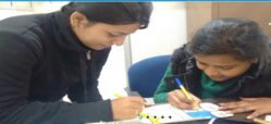 Civil Engineering Drawing Course