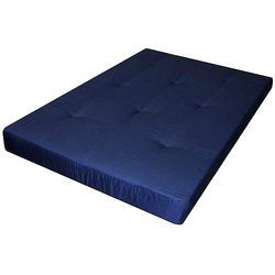 Single Size Mattress