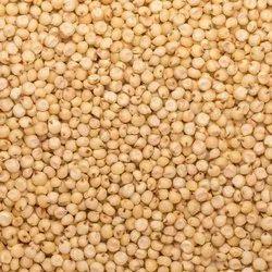 Whole Sorghum Seed