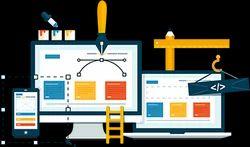 Web Maintenance Service