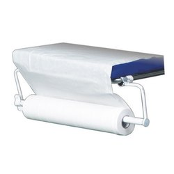 Disposable Bed Dispenser