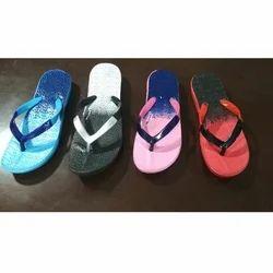 Hawai Flip Flop