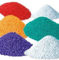Industrial PVC Compounds