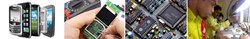 Electronics And Mobile Phones Course