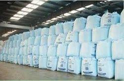 Powder Purified Terepthalic Acid, 1100 KG