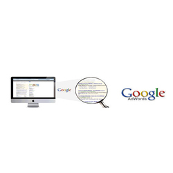 Promotion Google Ad Word Service
