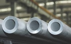 ASTM A312 SMO 254 Seamless Pipes