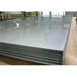 SKD 11 Tool Steels Plates