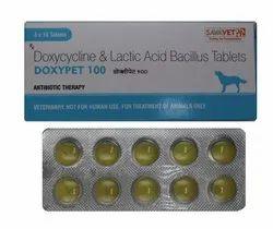 Doxypet 100