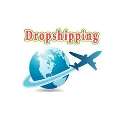 International Pharmacy Drop Shipping Services
