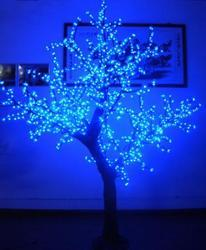 Outdoor LED Christmas Tree Light