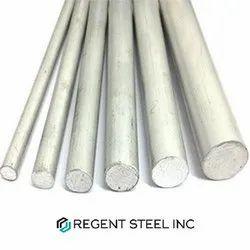 7075 T6 Aluminum Round Bar