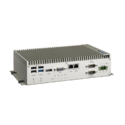 Embedded Automation Computer -UNO-2473G