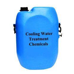 Liquid Cooling Water Treatment Chemical, Grade Standard: Technical Grade