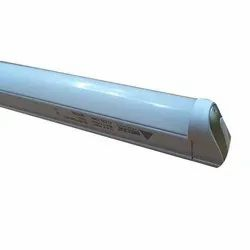18W ABPC LED Tube Light