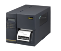 Argox G6000 Barcode Printer