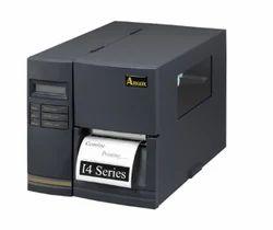 Argox G6000 Barcode Printer, Speed: Max. 6 ips