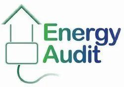 Solar energy Audit, For Industrial