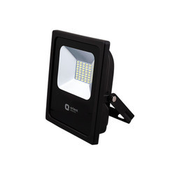 100 W LED Flood LED Light