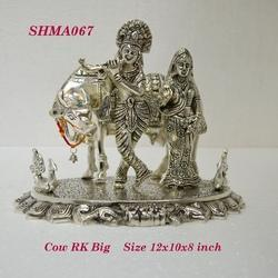 Cow Radhakrishna Big SLOX
