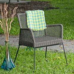 Rope Garden Outdoor Furniture