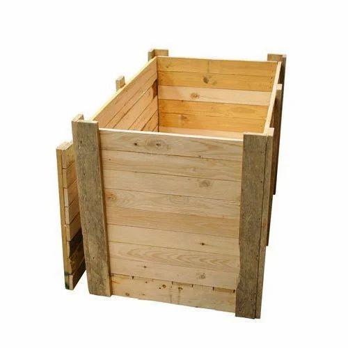packing crate furniture. Rectangular, Square Timber Packing Crate Furniture E