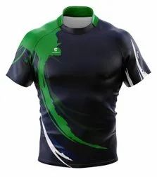 Rugby Jersey For Women