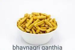 Bhavnagri Gathiya