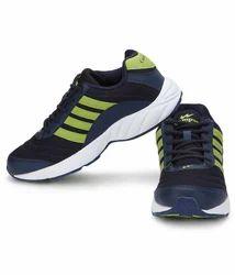 Campus Sport Shoes