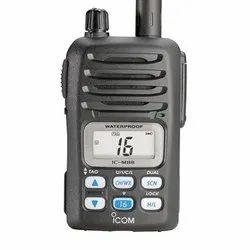 IC-M88UL ICOM Marine Radio