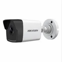 Hikvision IP Bullet Camera DS-2CD1023GO-EI 2MP