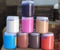 Frp Pigment Colors