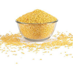 Moong Dal In Chennai Latest Price Amp Mandi Rates From