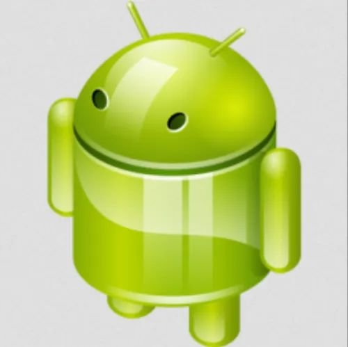 Android PAD Software